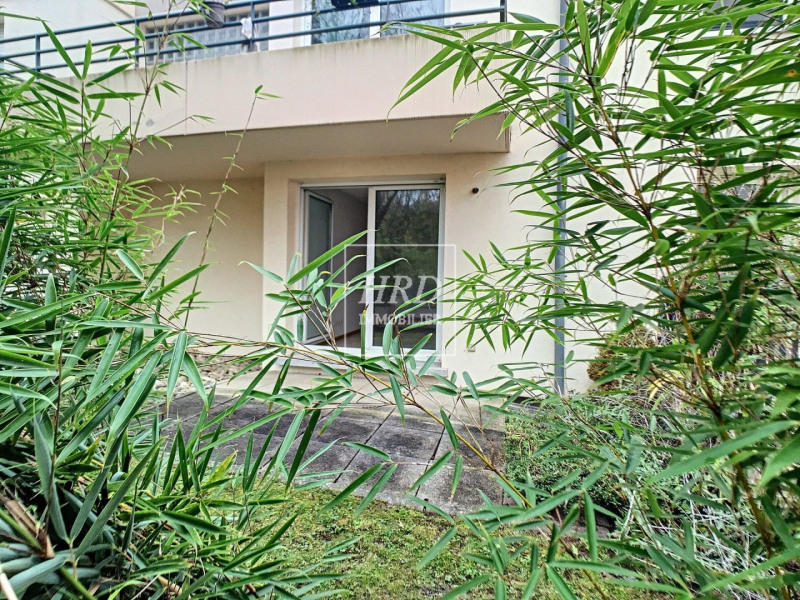 Sale apartment Strasbourg 181900€ - Picture 11