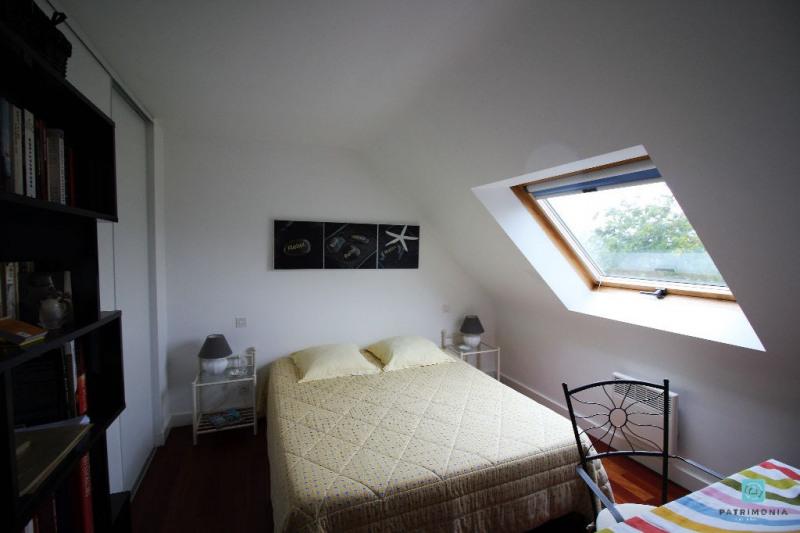 Sale house / villa Clohars carnoet 514800€ - Picture 7