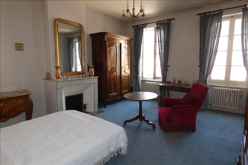 Sale house / villa Castelnaudary 335500€ - Picture 9