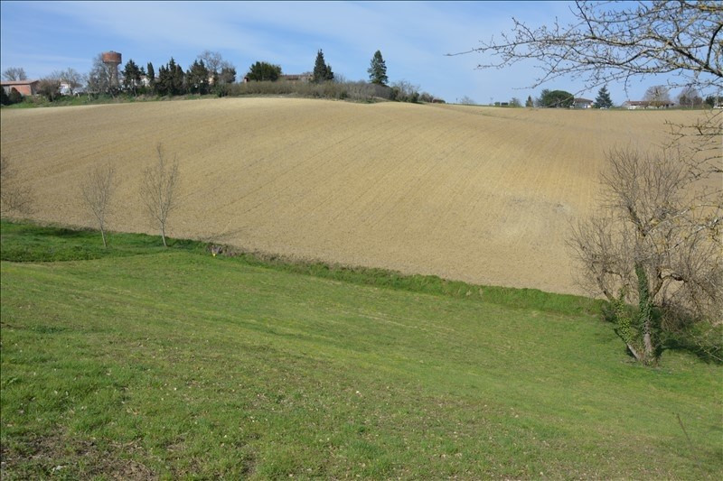 Vente terrain Lanta 89000€ - Photo 3