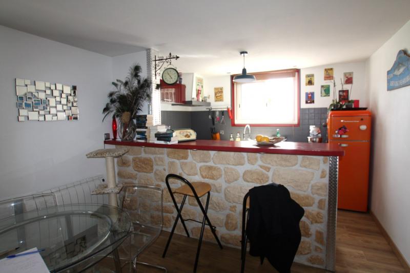 Vente maison / villa Gujan-mestras 179000€ - Photo 1