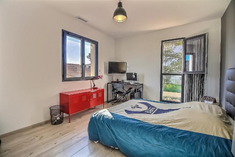 Vente maison / villa Poulx 369000€ - Photo 5