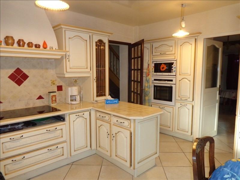 Vente maison / villa Vineuil 350000€ - Photo 1