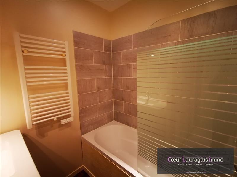 Vente appartement Caraman 82000€ - Photo 5