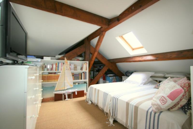 Sale apartment Fontainebleau 450000€ - Picture 9