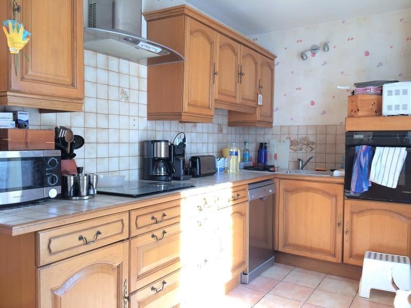 Verkoop  huis Luzarches 398000€ - Foto 3