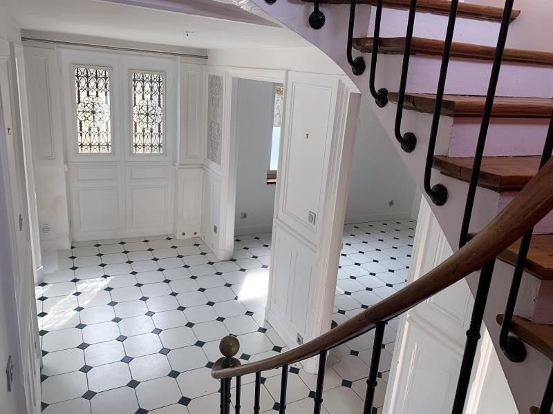 Vente maison / villa St prix 447000€ - Photo 2
