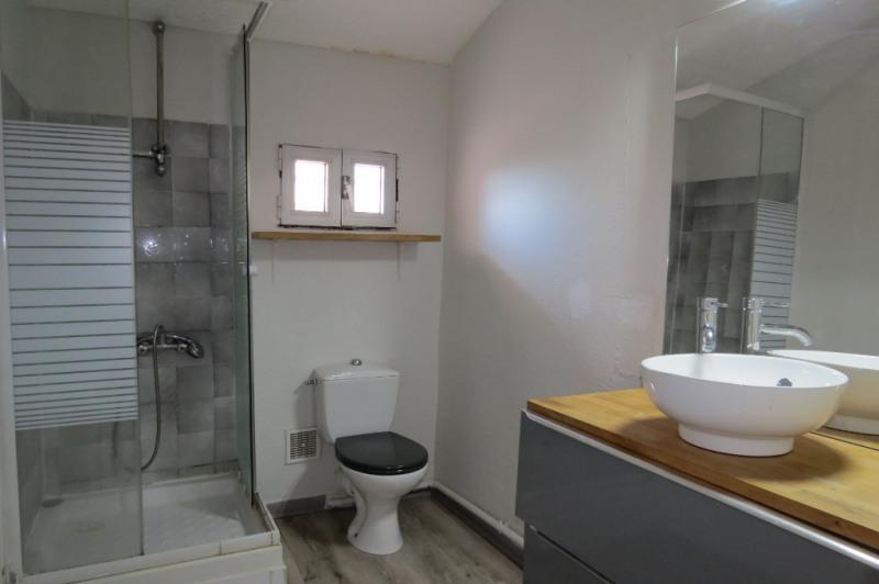 Vente appartement Saint cyr sur mer 230000€ - Photo 9