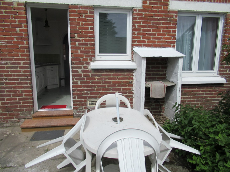 Location vacances maison / villa Stella 205€ - Photo 14