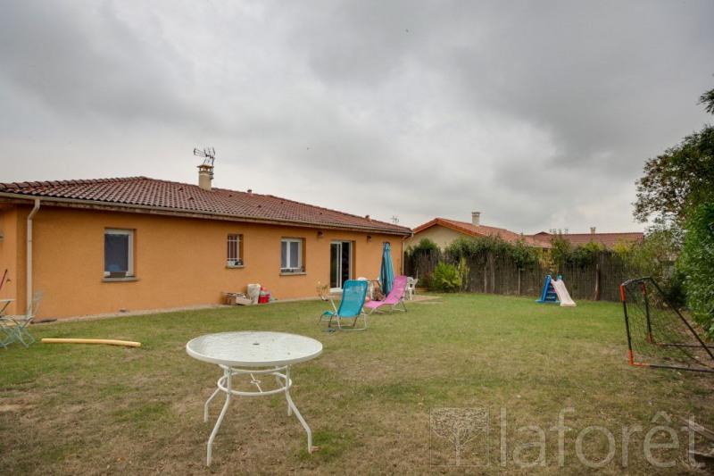 Vente maison / villa St martin le chatel 195000€ - Photo 12