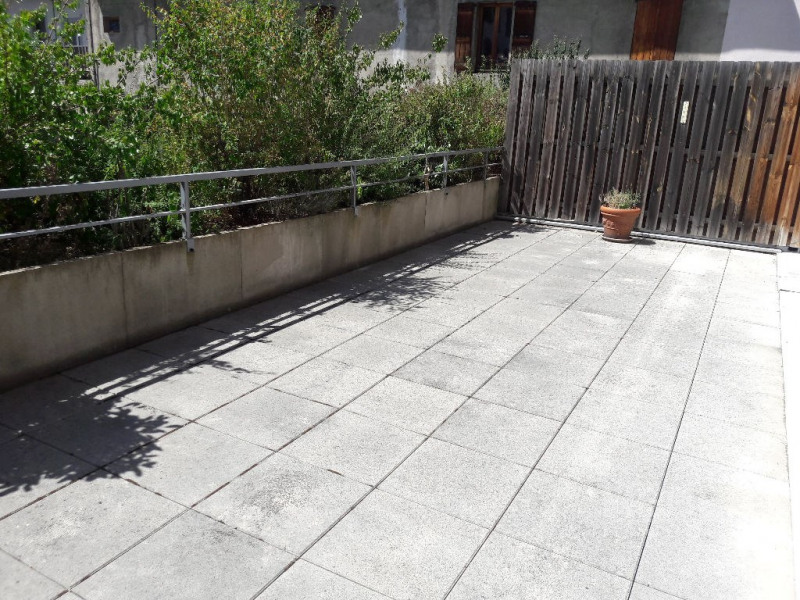 Vente appartement Sallanches 160000€ - Photo 3