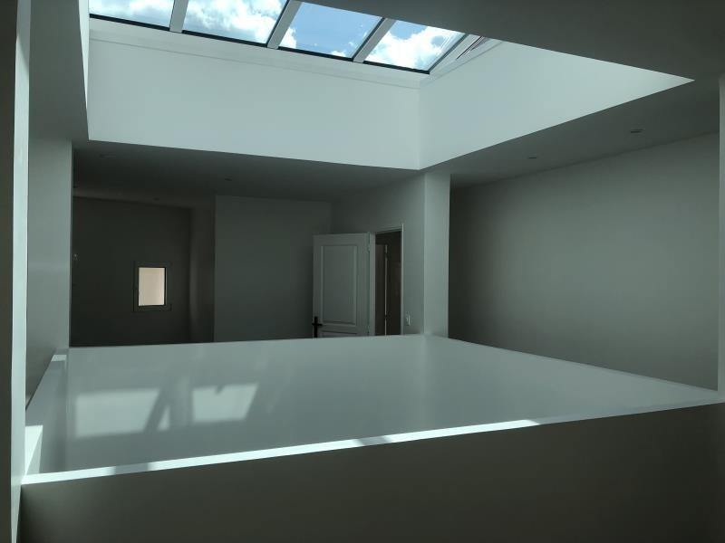 Location loft/atelier/surface Chatenay malabry 1900€ CC - Photo 10