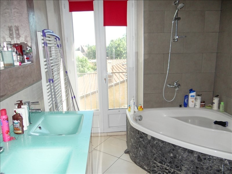 Vente appartement Annemasse 315000€ - Photo 4