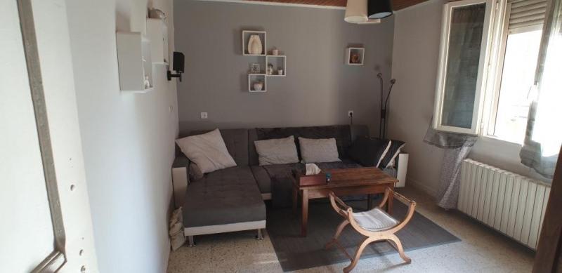Vente maison / villa Perpignan 158000€ - Photo 2