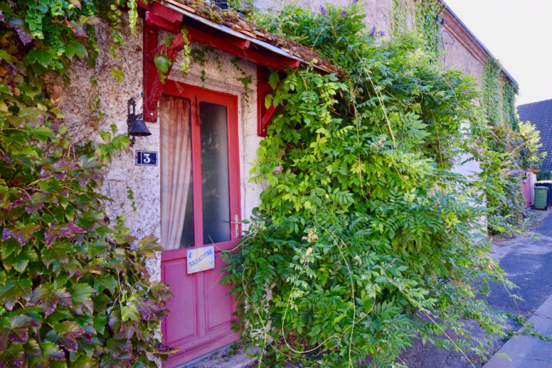 Sale house / villa Blois 212 000€ - Picture 7