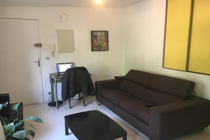 Vente appartement Rambouillet 116 000€ - Photo 1