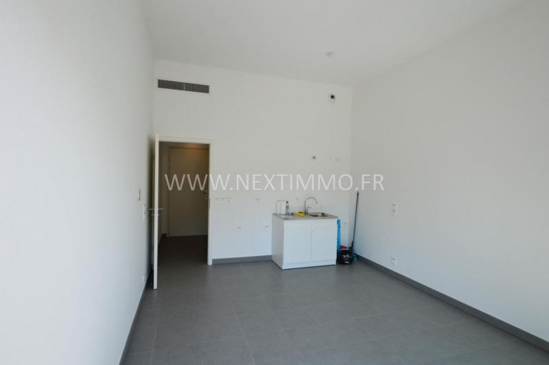 Rental apartment Roquebrune-cap-martin 695€ CC - Picture 5