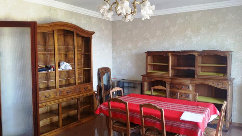 Sale apartment Ajaccio 250000€ - Picture 11