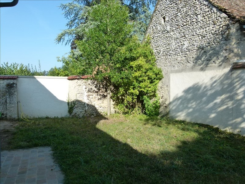 Vente maison / villa Houdan 250 000€ - Photo 4
