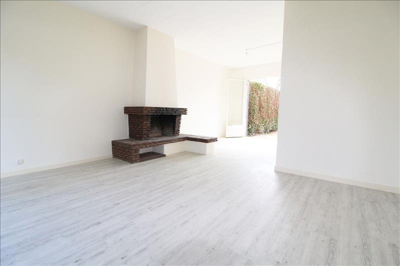 Vente maison / villa Maurepas 331000€ - Photo 2