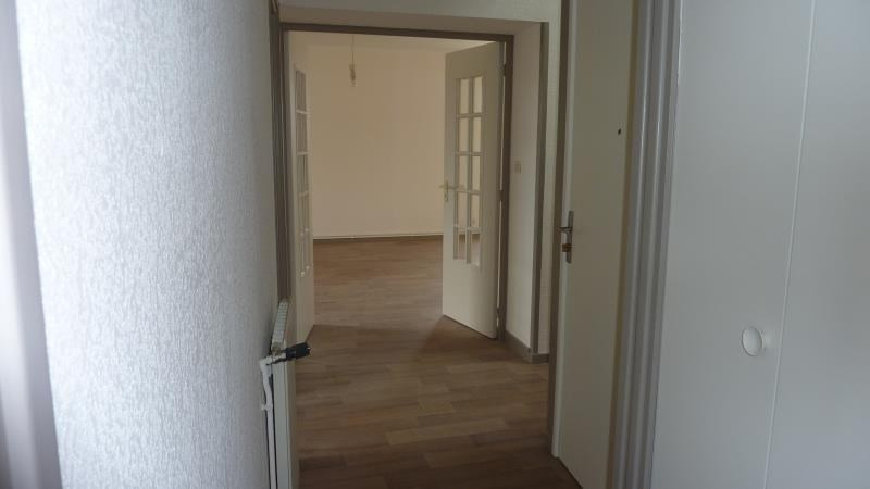 Location appartement Le coteau 515€ CC - Photo 3