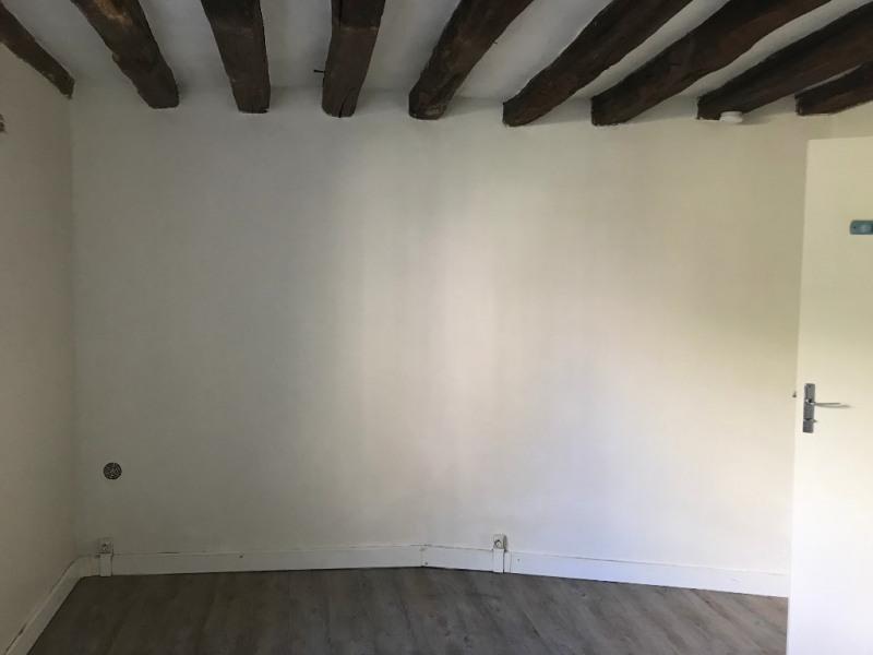 Vente appartement Leuville sur orge 136500€ - Photo 3
