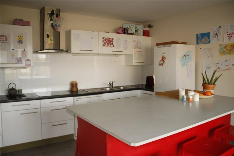 Alquiler  casa Tournefeuille 1430€ CC - Fotografía 3