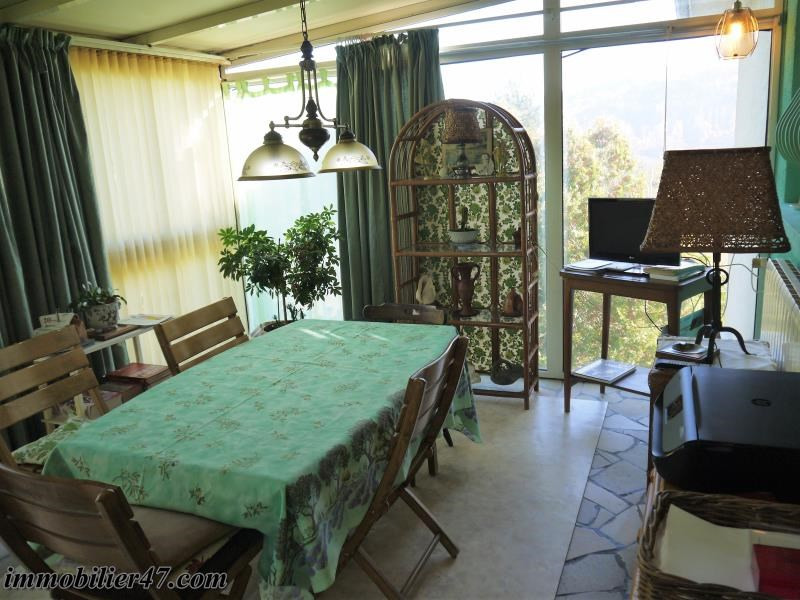 Vente maison / villa Prayssas 186 000€ - Photo 7