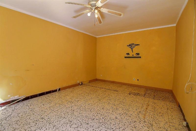 Produit d'investissement maison / villa Bellegarde 60500€ - Photo 2