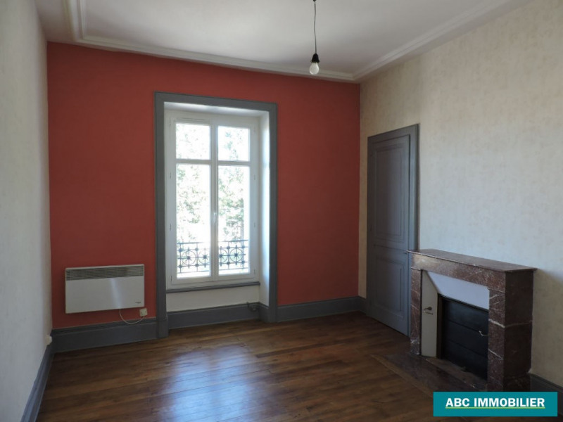 Location appartement Limoges 510€ CC - Photo 5