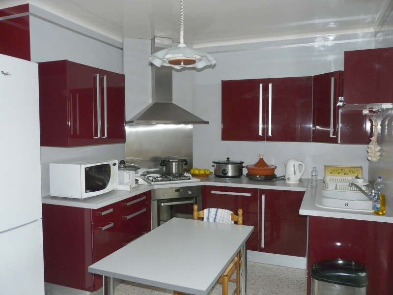 Investment property house / villa St ambroix 276 000€ - Picture 3
