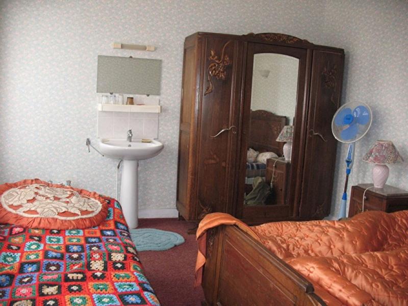 Vente maison / villa Etaules 97000€ - Photo 10