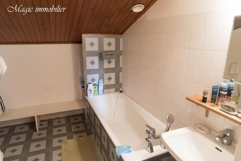 Location appartement Montreal la cluse 670€ CC - Photo 7