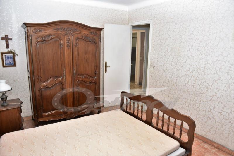 Vente appartement Menton 339000€ - Photo 8