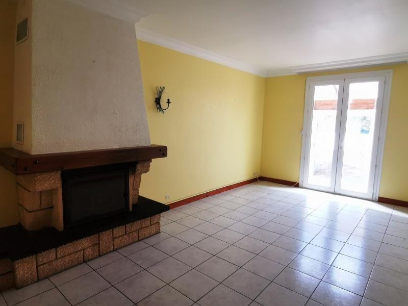 Sale house / villa Castres 150000€ - Picture 3