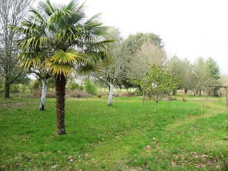 Vente maison / villa Savenay 220500€ - Photo 2