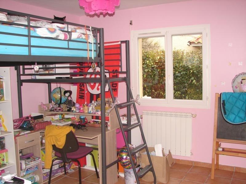 Vente maison / villa Cazaux saves 346500€ - Photo 6