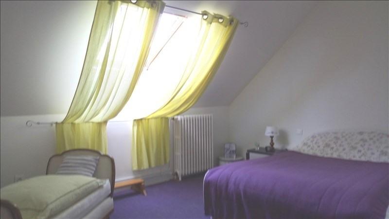 Sale house / villa Noyant d allier 172500€ - Picture 5