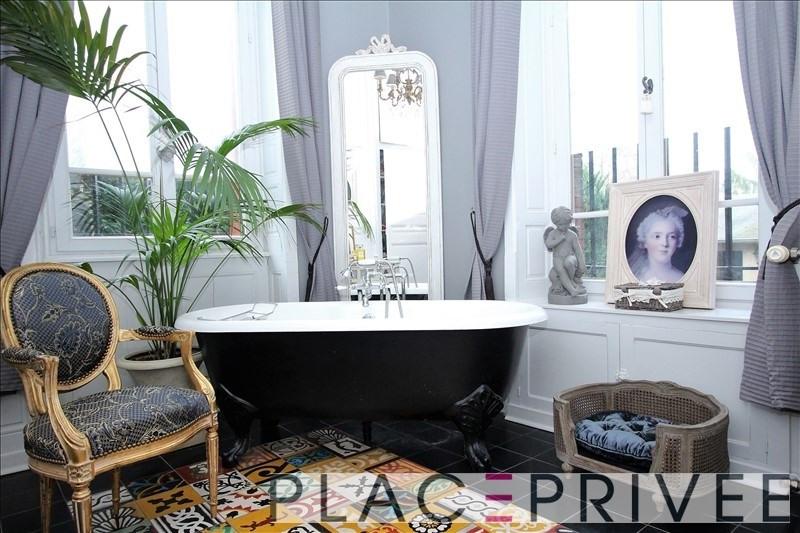 Vente de prestige maison / villa Nancy 849000€ - Photo 7