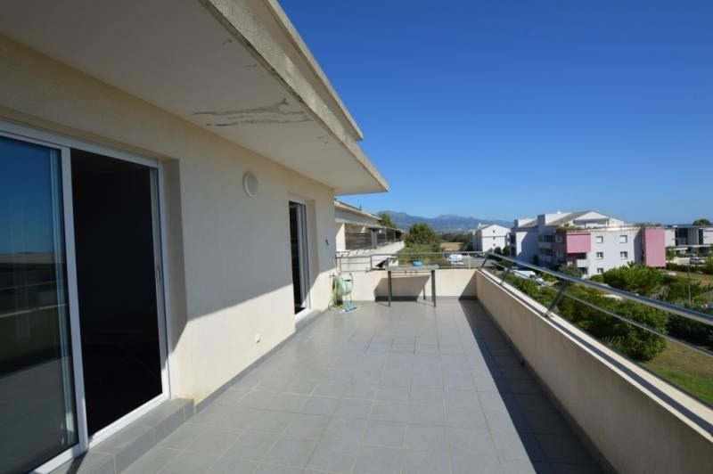 Vente appartement Biguglia 189 000€ - Photo 4
