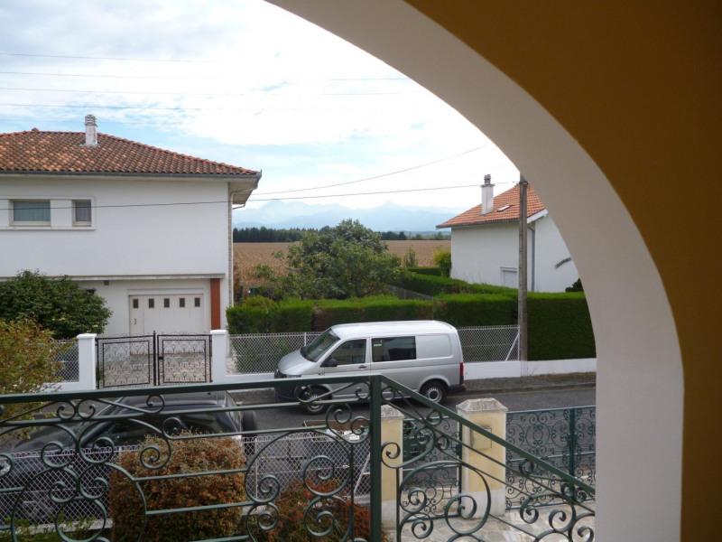 Location maison / villa Odos 900€ CC - Photo 2