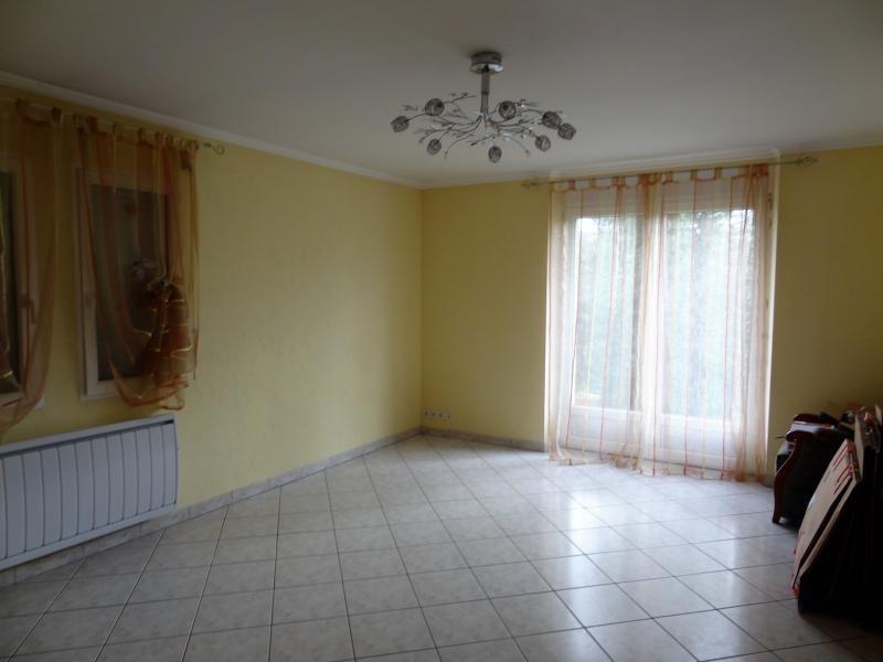 Sale house / villa St julien 174600€ - Picture 4