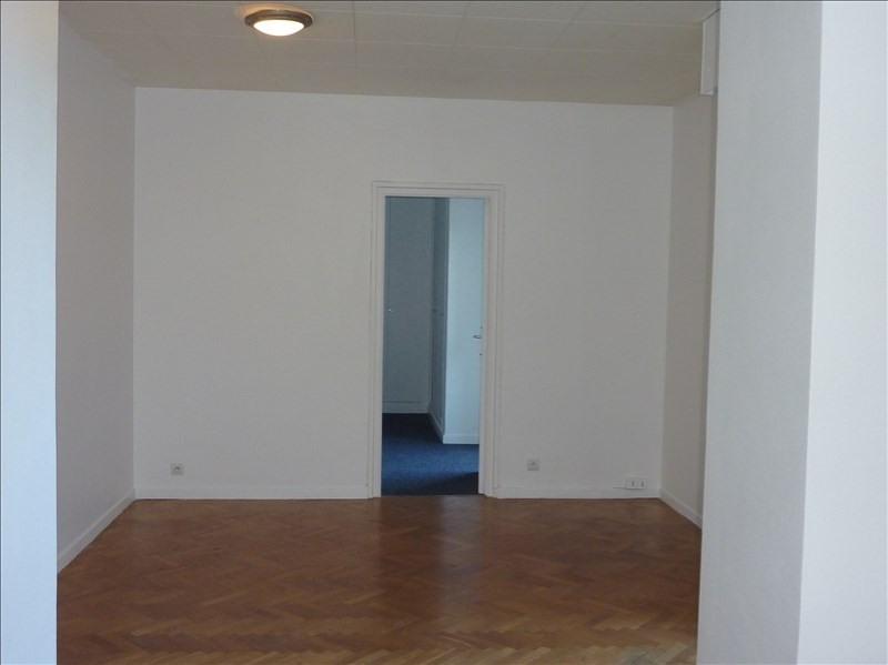 Rental apartment Marseille 7ème 850€ CC - Picture 5