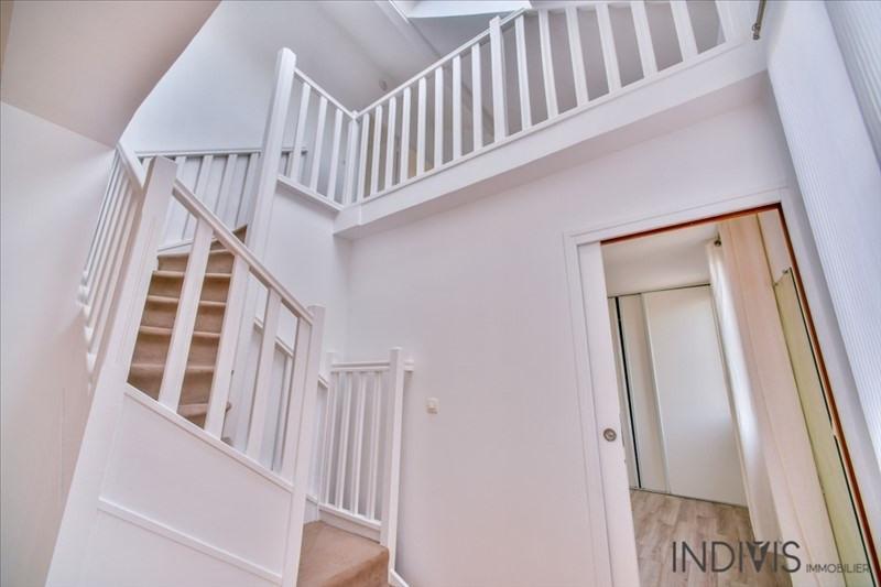Vente appartement Puteaux 690000€ - Photo 6