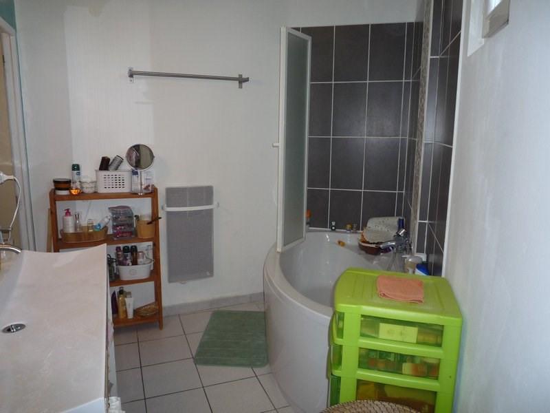 Sale house / villa Serignan du comtat 210000€ - Picture 9