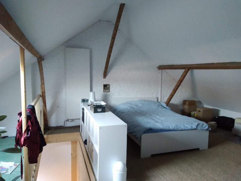 Vente maison / villa Lille 269000€ - Photo 9