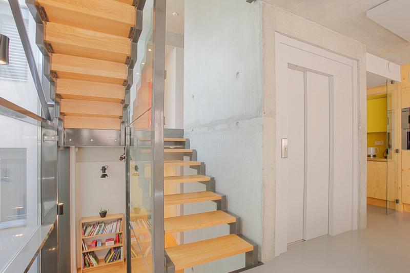 Vente de prestige immeuble Lyon 4ème 2500000€ - Photo 4
