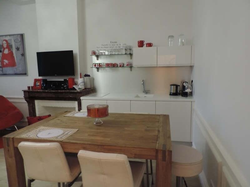 Locação apartamento Arras 1200€ CC - Fotografia 3