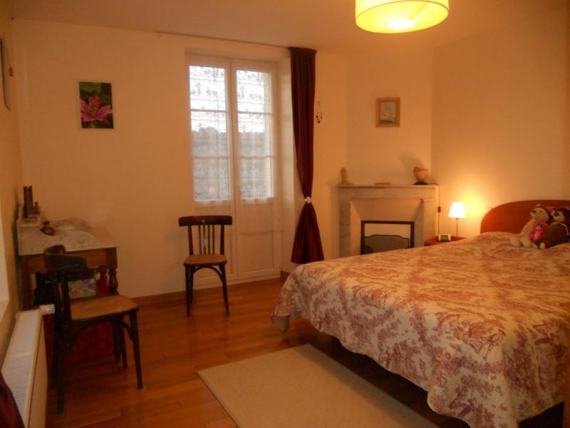 Sale house / villa Falaise 285000€ - Picture 9
