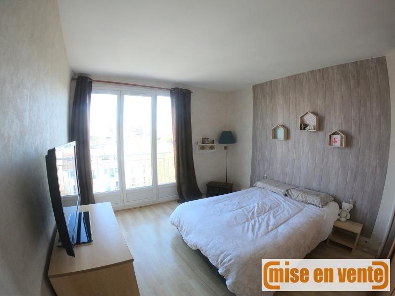 Sale apartment Champigny sur marne 224000€ - Picture 3